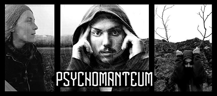 Psychomanteum b e n
