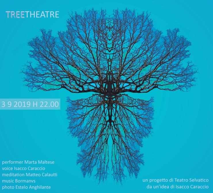 treetheatrelocandina